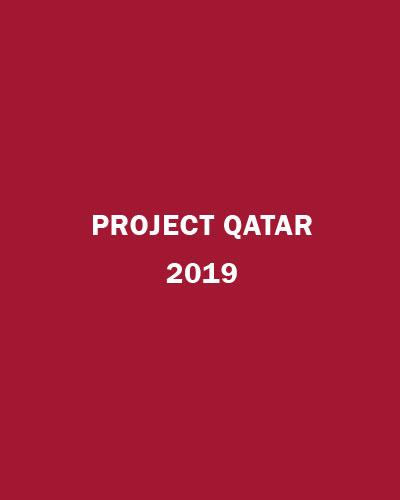 Future Katar 2019