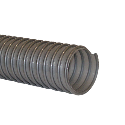Gray Dust Absorptıon Hoses