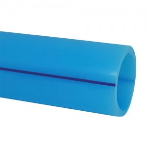 (Aype) Low Density Polyethylene Water Pipes Tse (Ts 418-2)